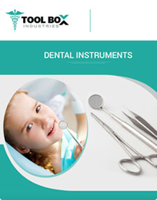 Toolbox-ind Dental Catalog